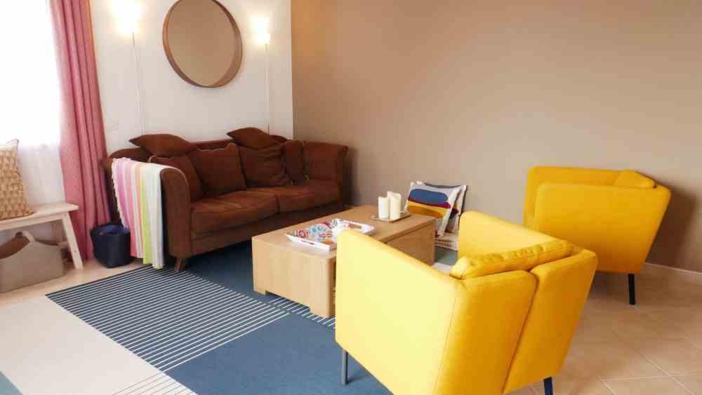 156 Appartement T3 à vendre à Cabanas Tavira Algarve Portugal Sous Le Soleil_6675