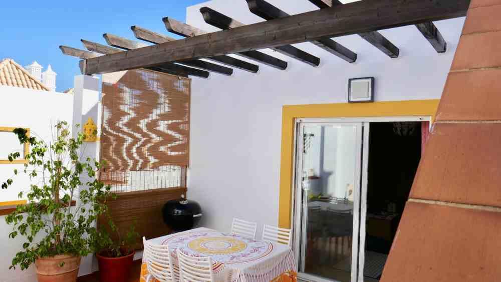 156 Appartement T3 à vendre à Cabanas Tavira Algarve Portugal Sous Le Soleil_E6679