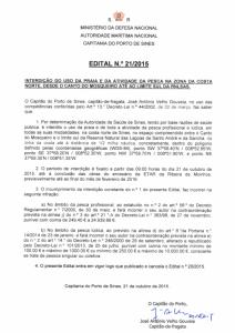 editalSines0121-2015