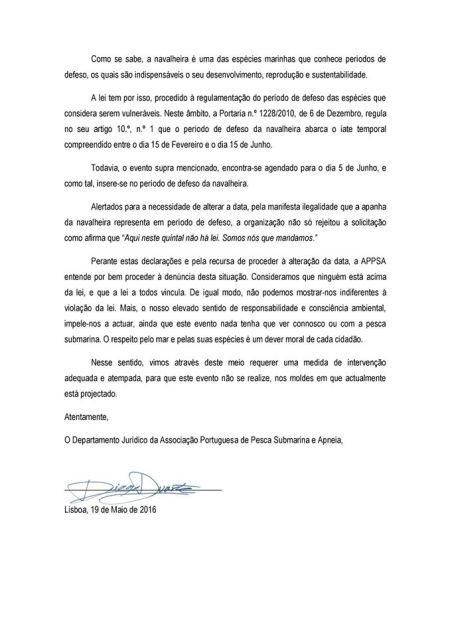 carta02APPSANavalheira2016