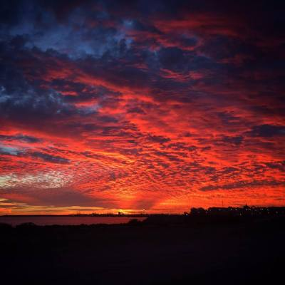 sunsetanegra2016