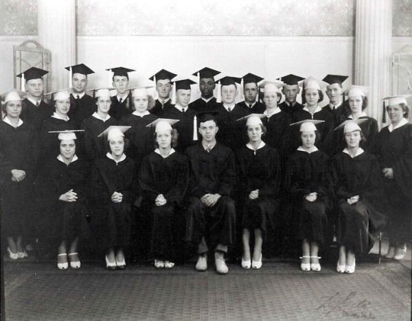 mount baker high school class of 1939 - 728×568
