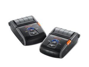 Product Img Spp R200ii Main S 20130312100936