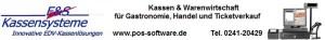 Banner-ES-Kassensysteme-Kassensoftware