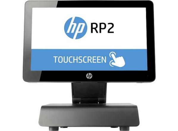 POS System HP RP2