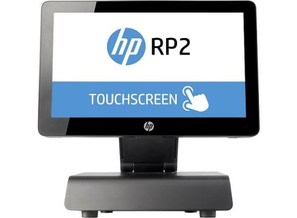 HPRP2 HP Kasse, HP Kassensystem, HP Kassensysteme, HP POS