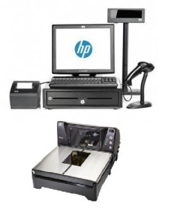 HP Modulare Kasse Mit Scanner 600x257 1, HP Kassen, HP Kasse, HP Kassensysteme, HP POS Systeme, HP Kassensystem