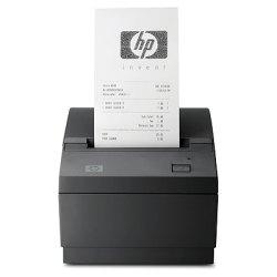 Kassendrucker