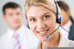 Support Fernwatung für Kassensoftware und ERP