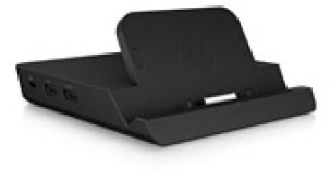 dockingstation, HP Tablet Kassensysteme