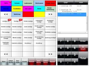 Kassensystem Handel 300x2251