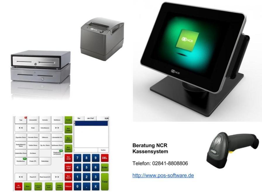 NCR Kasse Handel2