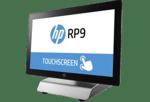 Kassensystem-HP-RP9.png