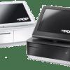 Schublade E+S Kassensysteme, Kassensoftware