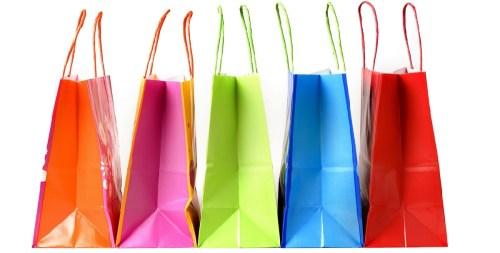 e+s kassensysteme shoppen einkaufen