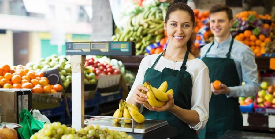 e+s kassensysteme gastronomie, einzelhandel und ticketverkauf