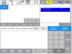 Maxstore-Kassensoftware-Gastronomie-Restaurant-Bestellen
