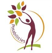 Posabilities