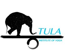 Tula Institute of Yoga