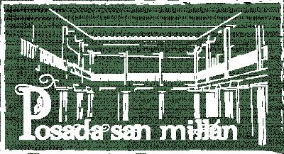 logo_psm_white