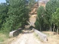 Puente Picazos