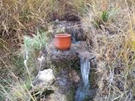 Fuente de la Canaleja