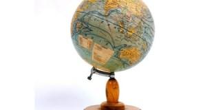 raditi u inozemstvu