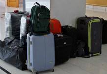 obitelj u inozemstvu