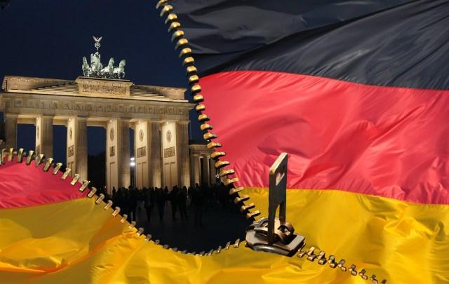 zivot u njemackoj