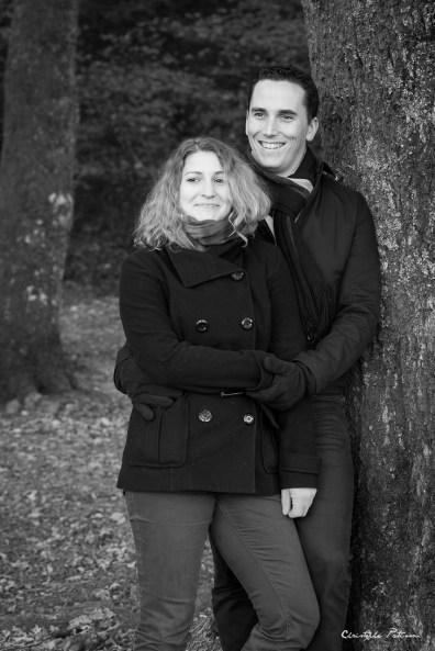 couple_haute-saone
