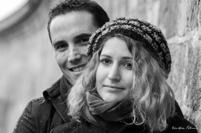 portrait_couple