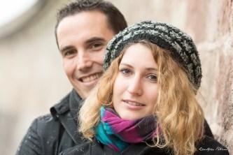 portrait_seance_couple