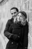 seance_couple_haute-saone