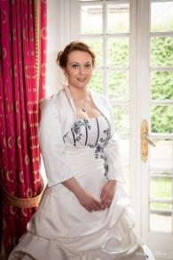 Mariage_alexandra_steve_herimoncourt-9