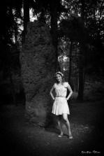 Maryline_langenstein_1