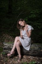 Portrait_maryline_5