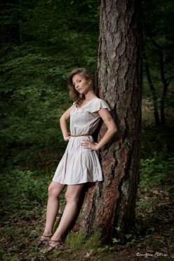 Portrait_maryline_arbre