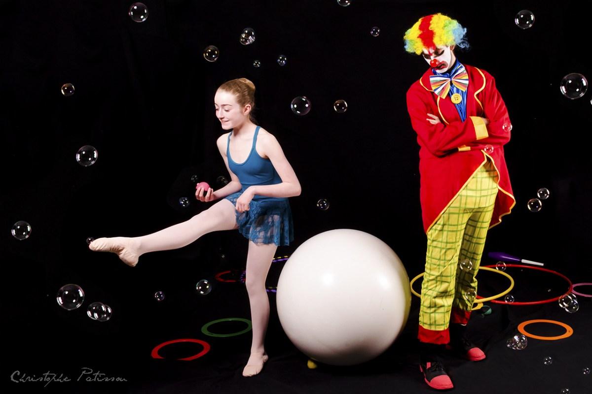 playing-with-bubbles--jouer-avec-les-bulles
