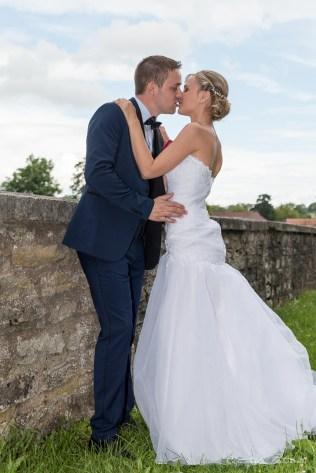 mariage_professionnel_meroux