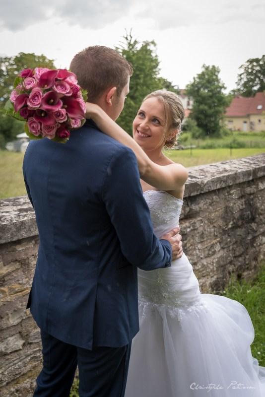 photographe mariage professionnel_90