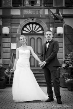 remi_melanie_mariage_meroux_mairie