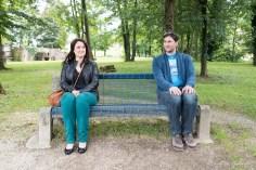 couple-fanny-aurelien-banc-2