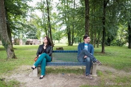 couple-fanny-aurelien-banc