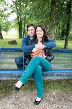 couple-fanny-aurelien-doubs