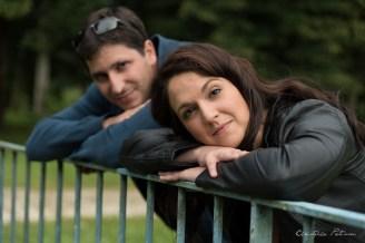 couple-fanny-aurelien-parc-lisle-sur-le-doubs