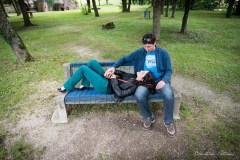 couple-fanny-aurelien-parc