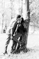 couple-fanny-aurelien-tronc