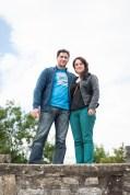 photographe_couple