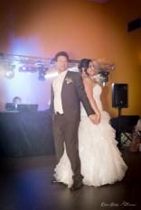 angelique-axel-soirée-mariage