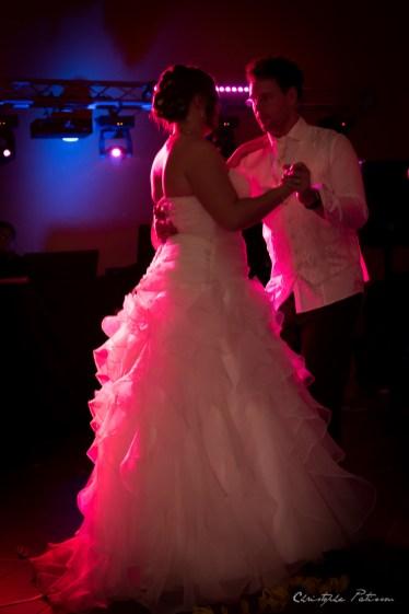 axel-et-angelique-soirée-mariage